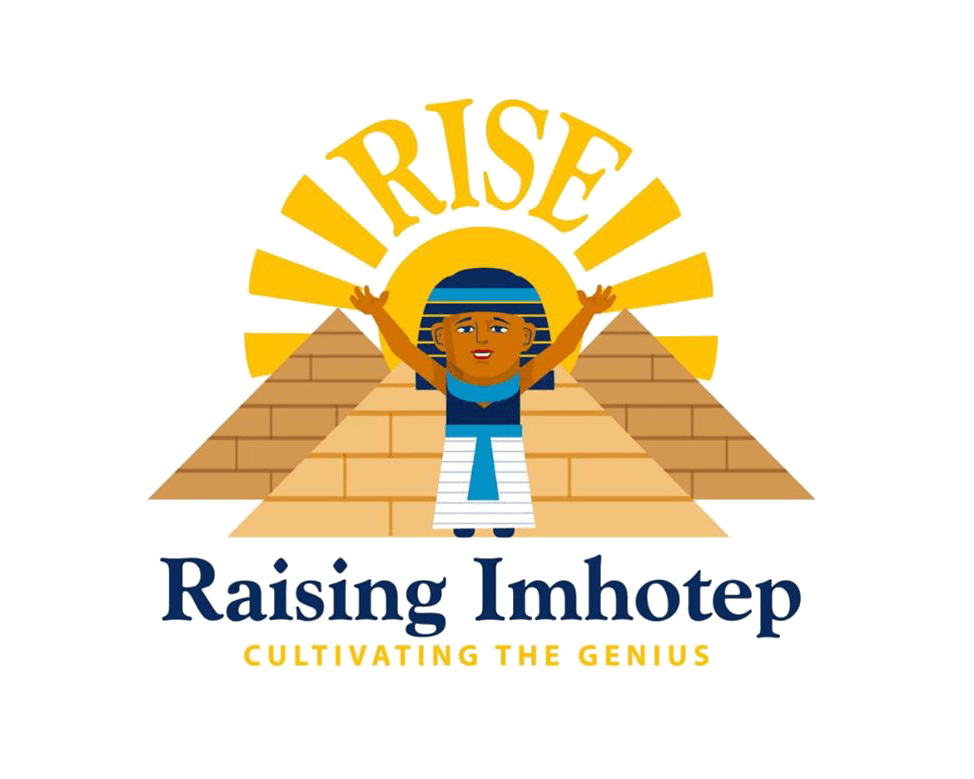 RISE Educational Consulting